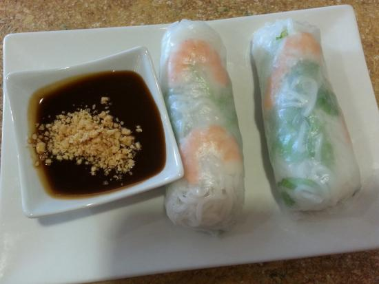 Pho 79 Vietnamese Restaurant Photo