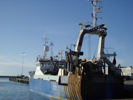 Havhaven