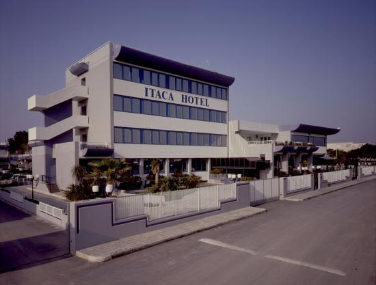 Hotel Itaca Image