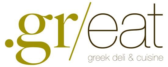Gr/Eat Greek Deli and Cuisine