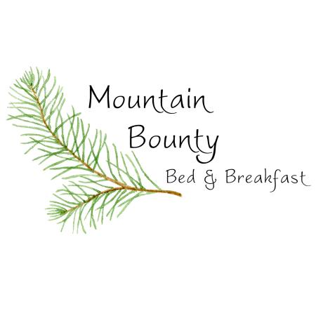 Mountain Bounty Bed and Breakfast