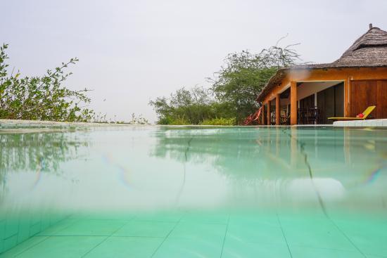 Dalaal Diam Village