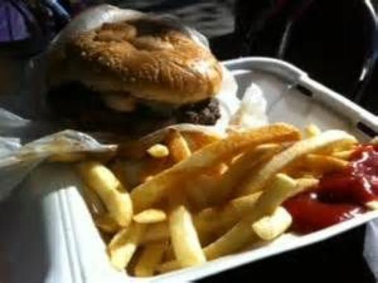 brew bacher s baton rouge restaurant reviews photos phone rh tripadvisor com