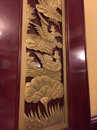 Restaurante Chines Fulin