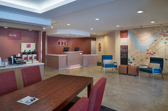 TownePlace Suites Ottawa Kanata