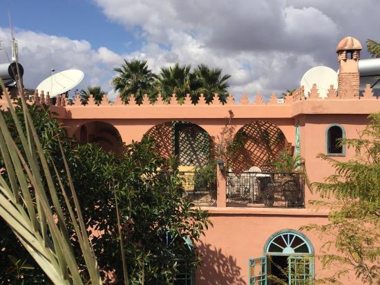 Riad Catalina: photo5.jpg