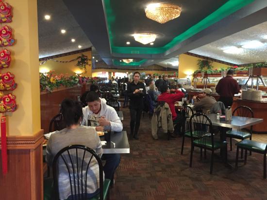 china star buffet waite park chinese restaurant reviews photos rh tripadvisor com
