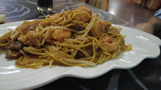 imagen Maritaos Kitchen IV en Santa Pola