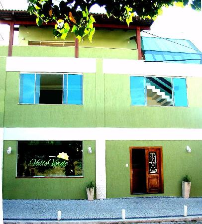 Pousada Valle Verde