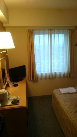 Hotel AZ Kagoshoima Aira