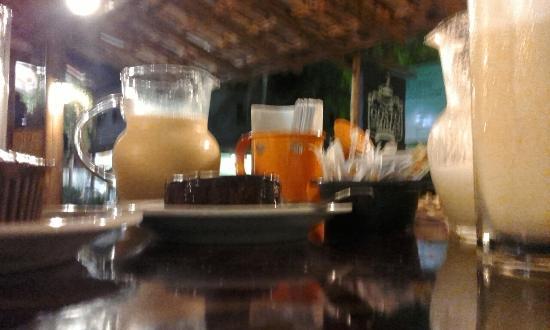 Bom Demais Cafe e Sabores - Gosto De Minas