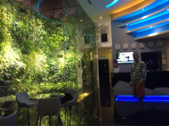 photo2 jpg picture of arton boutique hotel singapore tripadvisor rh tripadvisor com sg