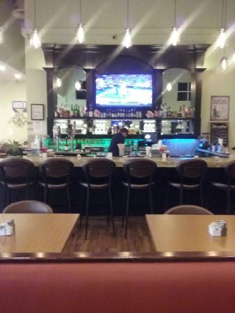 Albertes Restaurant Oakland Park Reviews Phone Number Photos Tripadvisor