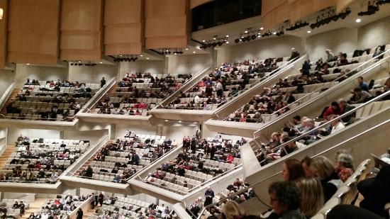 Toronto Symphony Orchestra: 20160220_202802_large.jpg