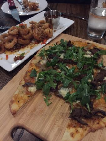 Nova Restaurant Orlando
