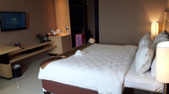 executive deluxe room picture of nagoya mansion hotel residence rh tripadvisor com sg