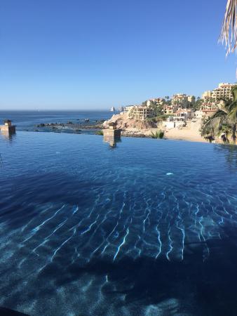 welk resorts sirena del mar picture of welk resorts sirena del mar rh tripadvisor com