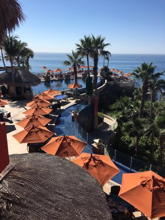 welk resorts sirena del mar picture of welk resorts sirena del mar rh tripadvisor ie