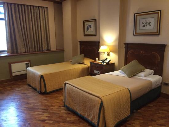 Herald Suites: photo1.jpg