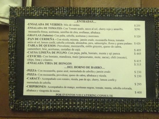 Al Forno: photo0.jpg