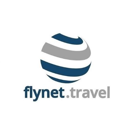 ‪Flynet Travel‬