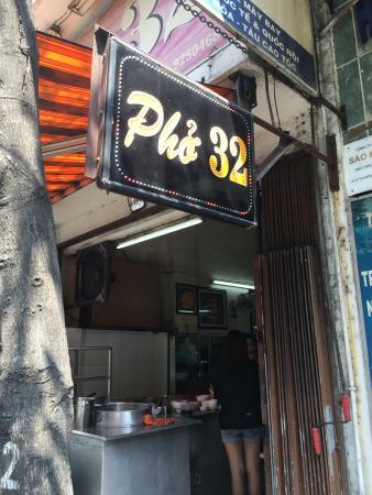 Pho 32