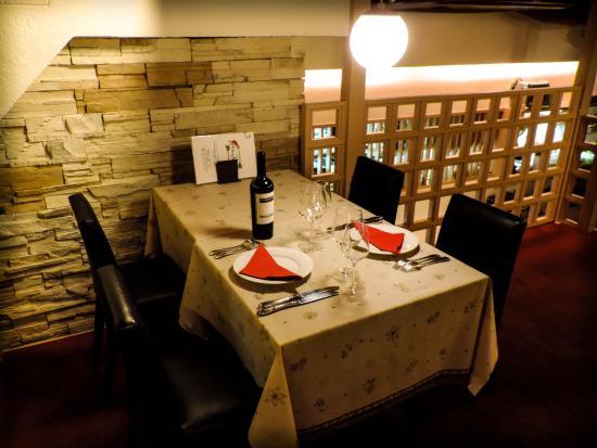 GURANMURI - EURO FOODS & BAR, Kobe - Restaurant Reviews, Photos