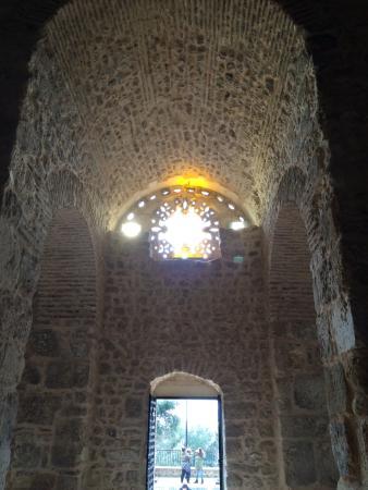St Pierre Kilisesi Photo