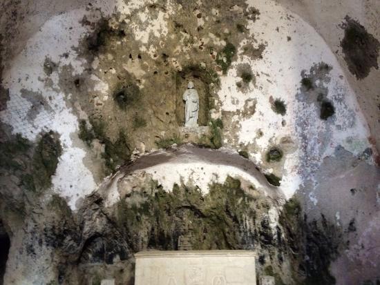 St Pierre Kilisesi