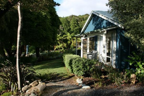 Marlborough Region Photo