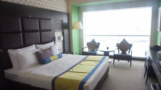 Photo of Hues Boutique Hotel Dubai