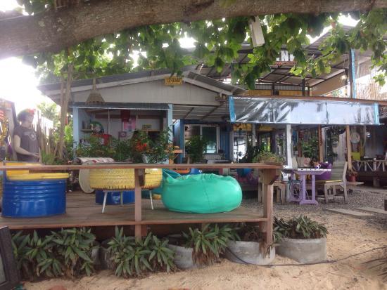 Lipa Noi, Tailandia: photo5.jpg