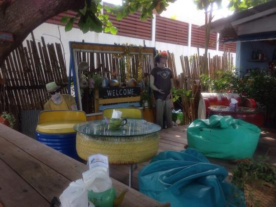 Lipa Noi, Tailandia: photo7.jpg