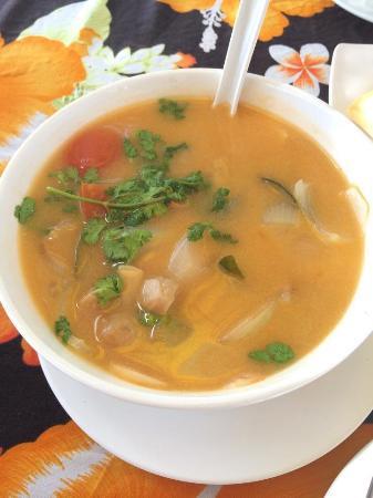 Reua Nguhn Restaurant
