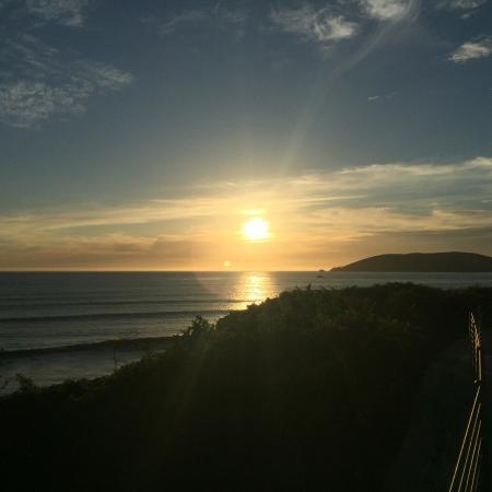 the cliffs resort picture of the cliffs hotel and spa pismo beach rh tripadvisor com