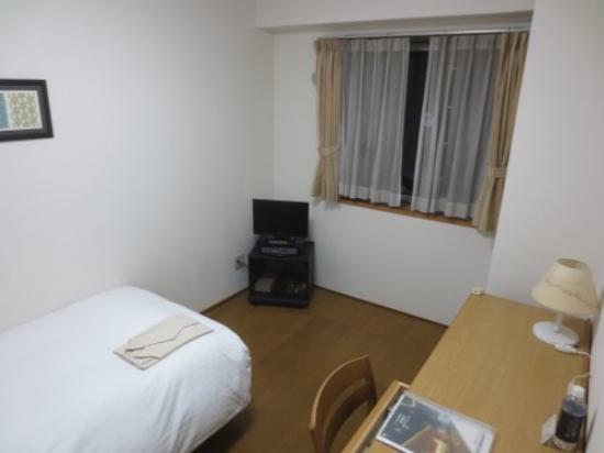 Photo of Hotel Twins Momochi Fukuoka
