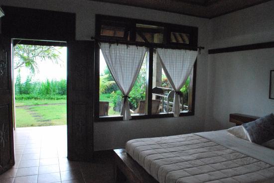 Geria Semalung Bungalow Photo