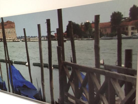Hotel Venezia Caorle