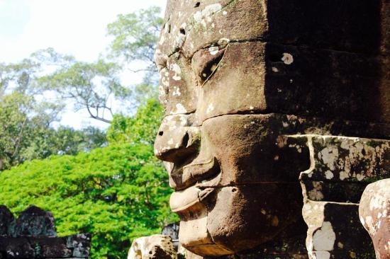 Journeys Cambodia