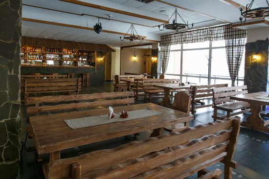Tavern Shipka
