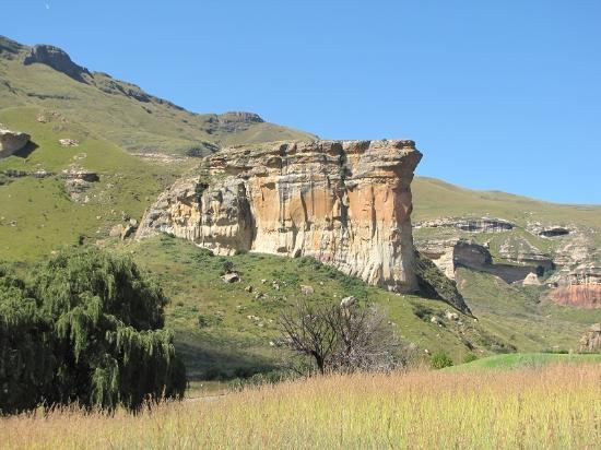 golden gate national park picture of golden gate highlands rh tripadvisor co za