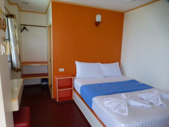 Photo of Mod Guesthouse Hua Hin