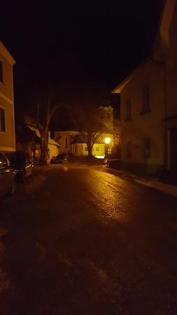 Dorfstetten 사진