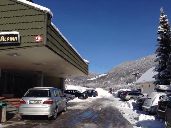 Alpina Hotel: photo2.jpg