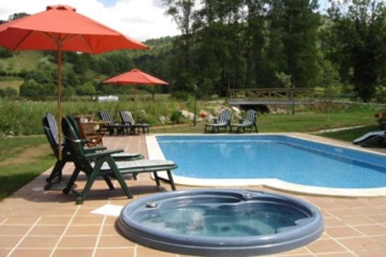 Hotel casa de campo reviews price comparison cangas de onis spain tripadvisor - Casa de campo asturias ...