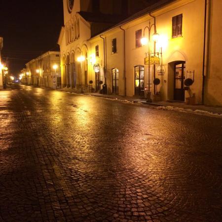 Desana, Włochy: photo0.jpg