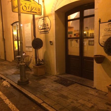 Desana, İtalya: photo1.jpg