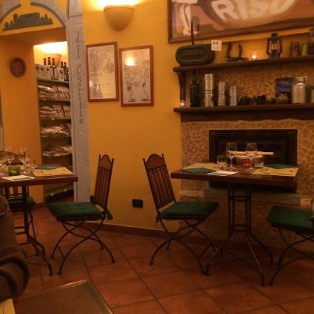 Desana, İtalya: photo2.jpg