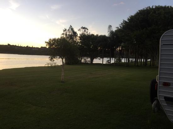 Chinderah, Australia: photo0.jpg