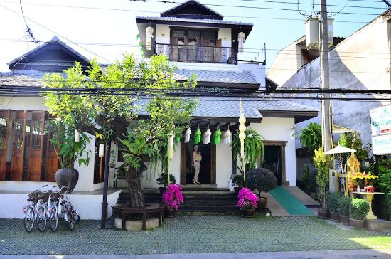 baan huen phen updated 2019 prices lodge reviews chiang mai rh tripadvisor com